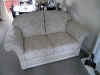 re-upholstery-examples-1384