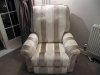 re-upholstery-examples-3384