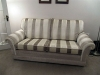 re-upholstery-examples-5384