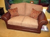 re-upholstery-examples-6384