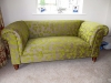 re-upholstery-examples-7384